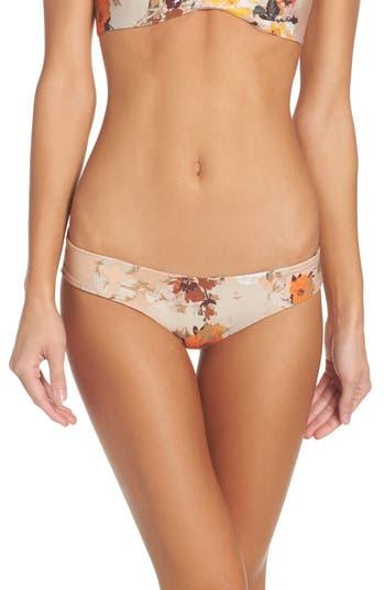 Boys + Arrows Kiki the Killer Bikini Bottoms