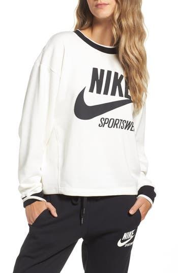 Nike Sportswear Archive Sw..