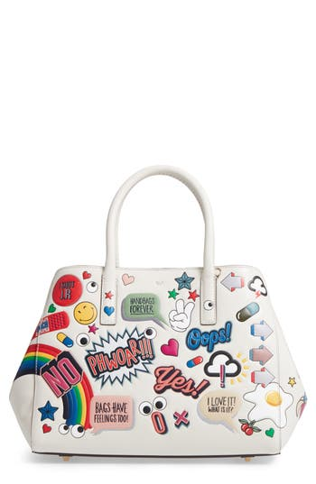 Anya Hindmarch Ebury - All..