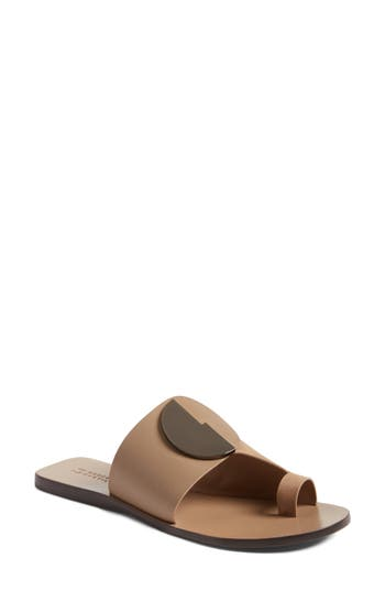 Mercedes Castillo Costanzah Sandal (Women)