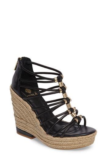 Isol? 'Yara' Sandal (Women)