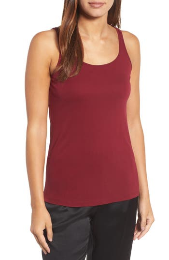Eileen Fisher Long Scoop N..