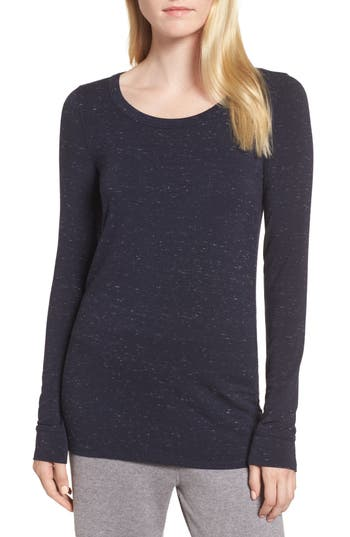 Nordstrom Signature Long S..
