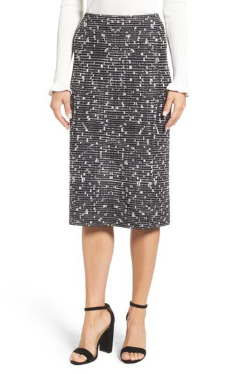 NIC+ZOE Beaming Skirt
