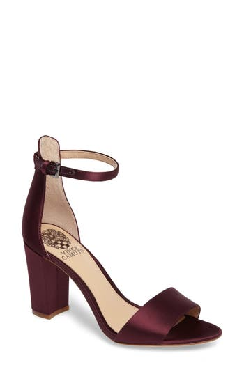 Vince Camuto Corlina Ankle..