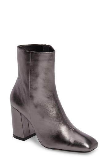 Raye Holland Boot (Women)