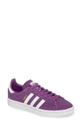adidas 'Campus' Sneaker (W..
