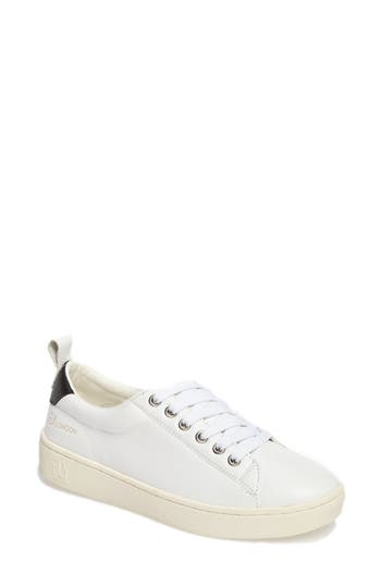 Fly London Maco Sneaker (W..