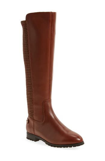 Sudini 'Fabiana' Tall Boot..