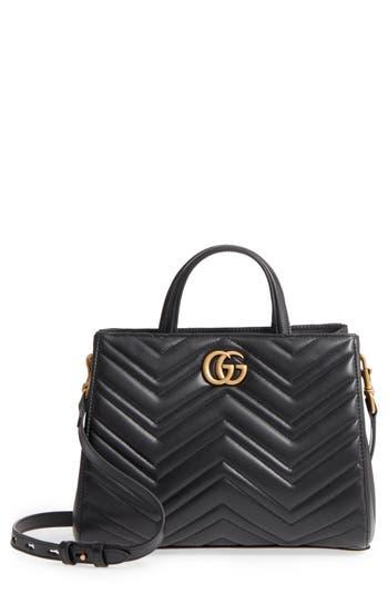 Gucci GG Small Marmont 2.0..