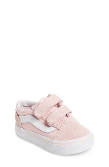 vans store baby shoes