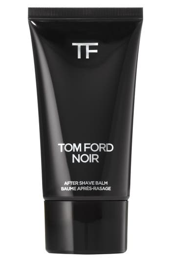 Main Image - Tom Ford 'Noir' After-Shave Balm
