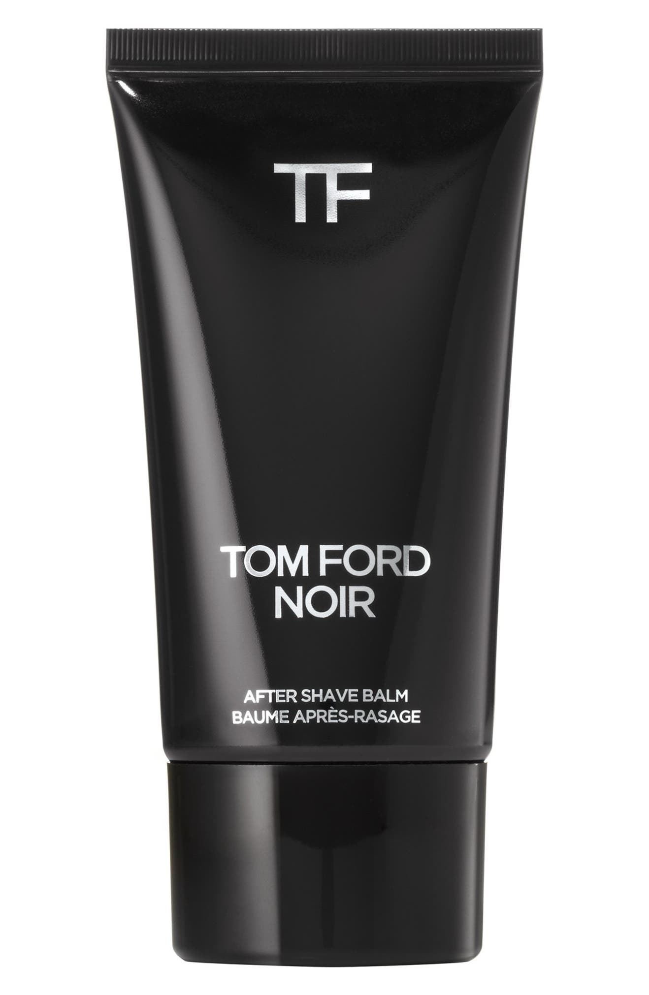 oz spray eau men de noir ford tom extreme parfum cologne fragrancenet extremetom com