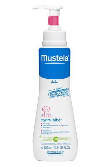 Alternate Image 1 Selected - Mustela® 'Hydra Bébé®' Body Lotion