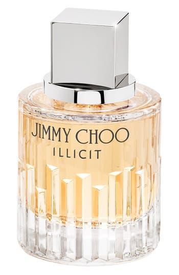 Illicit Eau de Parfum,                             Alternate thumbnail 2, color,                             None