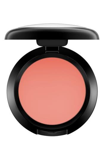 Main Image - MAC Casual Colour