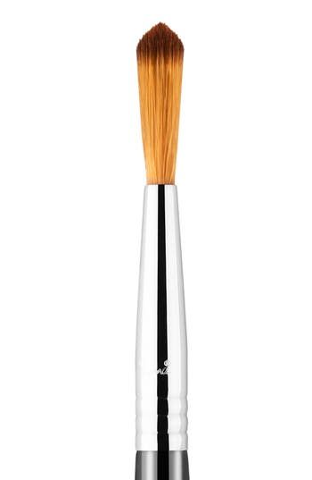F71 Detail Concealer<sup>™</sup> Brush,                             Alternate thumbnail 2, color,                             No Color