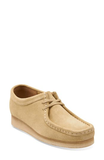 Clarks? Originals 'Wallabe..