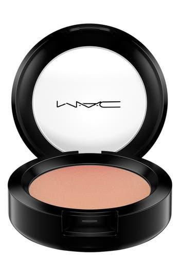 Alternate Image 2  - MAC Cream Color Base