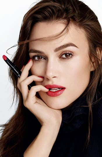 Alternate Image 2  - CHANEL ROUGE COCO  Ultra Hydrating Lip Colour