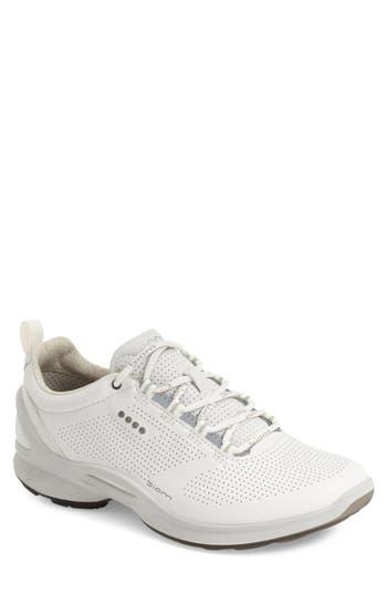 ECCO 'Biom Fjuel' Sneaker ..