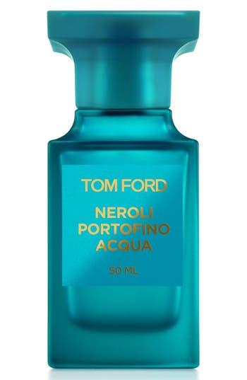 Main Image - Tom Ford Private Blend Neroli Portofino Acqua Eau de Parfum