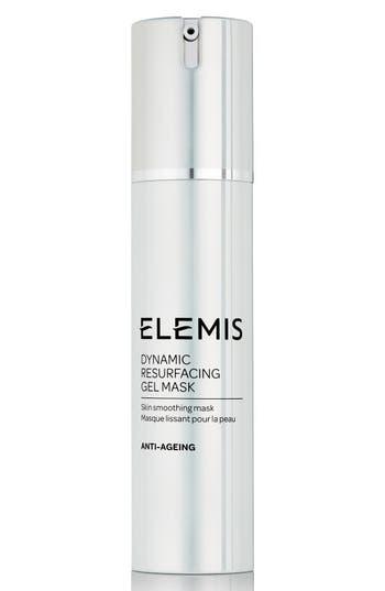 Alternate Image 1 Selected - Elemis Dynamic Resurfacing Gel Mask