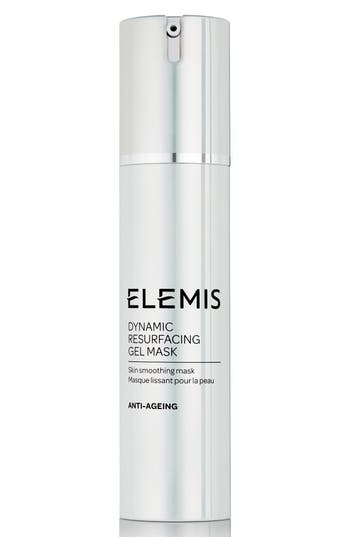 Main Image - Elemis Dynamic Resurfacing Gel Mask