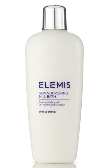 Alternate Image 1 Selected - Elemis Skin Nourishing Milk Bath