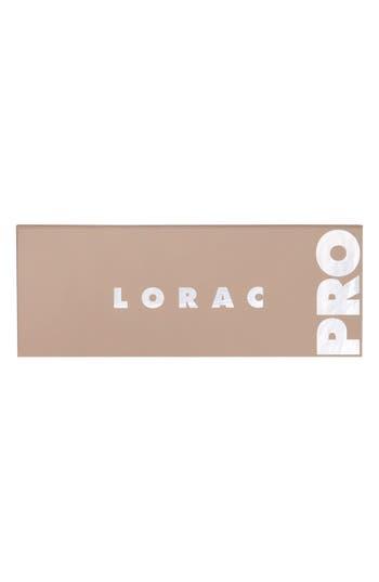 Alternate Image 2  - LORAC PRO 3 Palette ($111 Value)