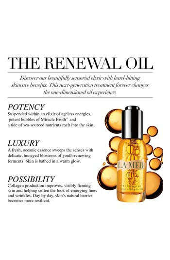 The Renewal Oil,                             Alternate thumbnail 8, color,                             No Color