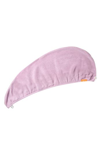 Alternate Image 2  - AQUIS Desert Rose Hair Turban