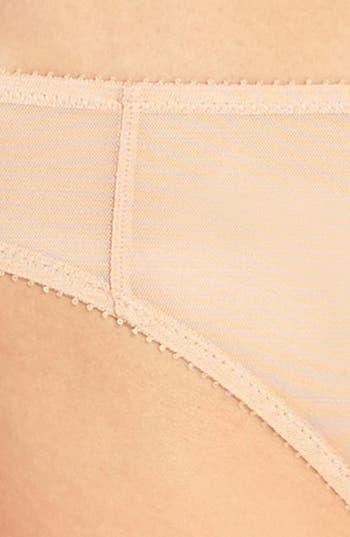 Alternate Image 8  - Epure by Lise Charmel Revelation Beaute Bikini