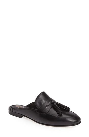 Sam Edelman Paris Mule (Wo..
