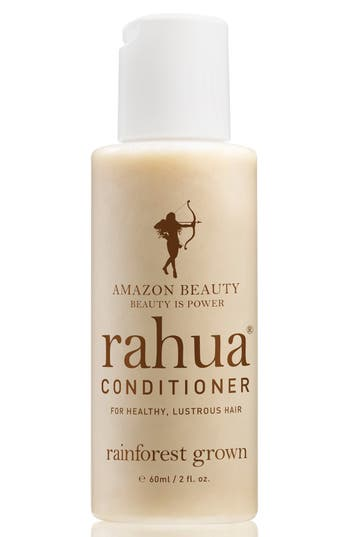 SPACE.NK.apothecary rahua<sup>®</sup> Conditioner,                             Alternate thumbnail 2, color,                             No Color