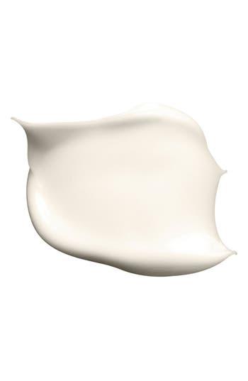 Alternate Image 2  - Clarins Gentle Day Cream