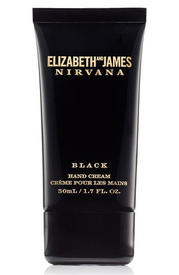 Alternate Image 7  - Elizabeth and James Black House of Nirvana Collection ($254 Value)
