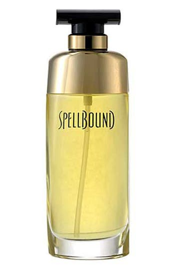 Alternate Image 1 Selected - Estée Lauder 'SpellBound' Eau de Parfum Spray