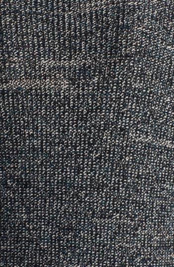 Alternate Image 4  - rag & bone 'Jackie' Wool Pullover