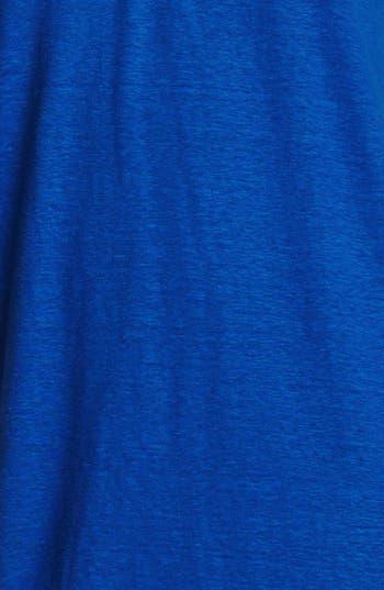 Alternate Image 3  - MARC BY MARC JACOBS Linen Shift Dress