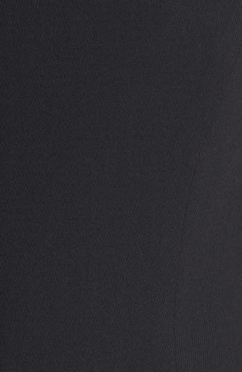 Alternate Image 3  - Trina Turk 'Desia' Sleeveless Jacket