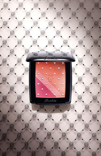 Alternate Image 2  - Guerlain 'Madame Rougit' Blush