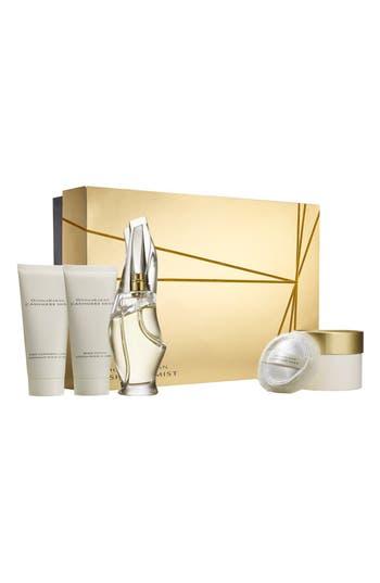 Main Image - Donna Karan 'Cashmere Mist' Essentials Set ($170 Value)
