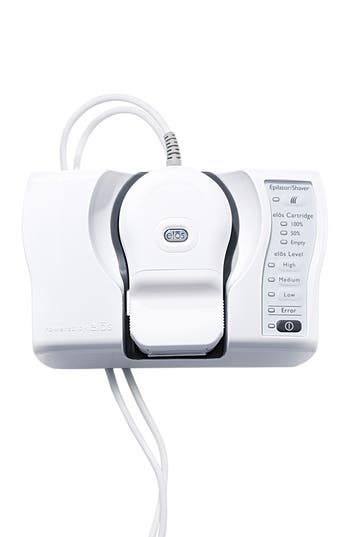 Alternate Image 5  - me smooth Hair Removal Device