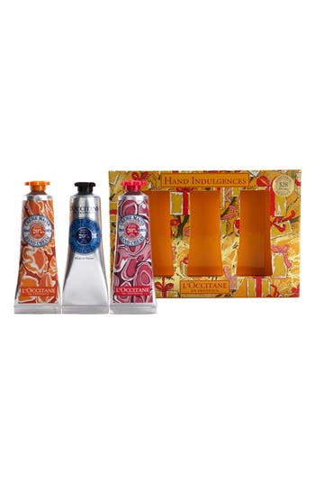 Alternate Image 2  - L'Occitane 'Hand Indulgences' Set (Nordstrom Exclusive) ($36 Value)