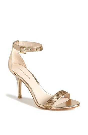 Pelle Moda 'Kacey' Sandal ..