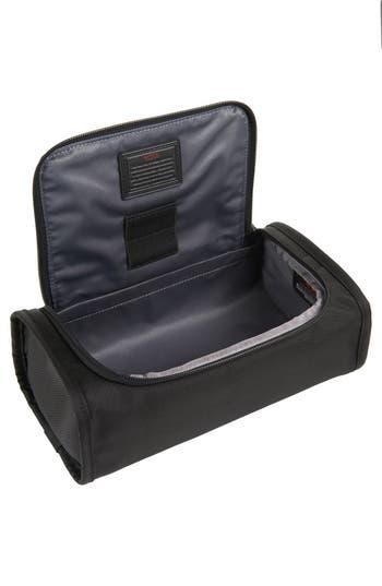 Alternate Image 2  - Tumi Alpha 2 Travel Kit