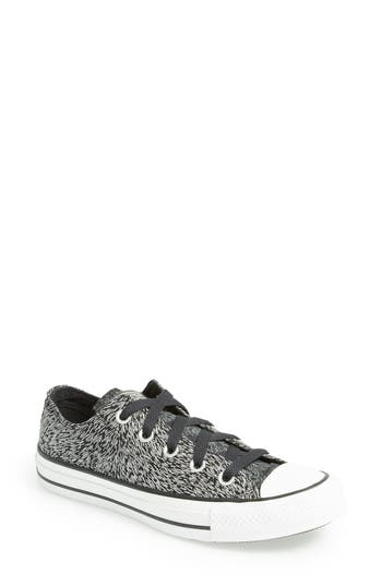 Converse Chuck Taylor 174 All Star 174 Animal Reflect Ox