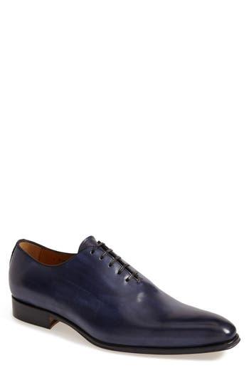 Allbirds Shoe Sale