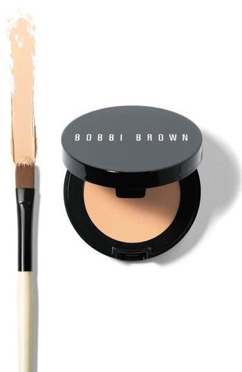 Alternate Image 4  - Bobbi Brown Creamy Concealer